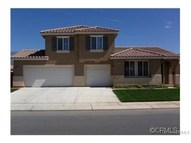 1416 East Shooting Star Drive Beaumont CA, 92223