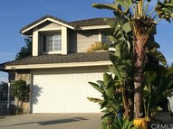 20831 East Crest Lane Diamond Bar CA, 91789