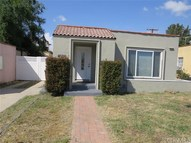 4009 Independence Avenue South Gate CA, 90280