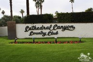 68339 Calle Leon Cathedral City CA, 92234