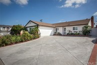 17082 Rotterdam Lane Huntington Beach CA, 92647