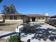 661 South Juanita Hemet CA, 92543