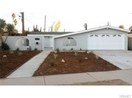 19212 Vicci Street Canyon Country CA, 91351