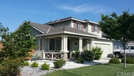 778 Jacquelyn Drive Orland CA, 95963