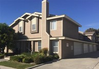 7881 14th Street Westminster CA, 92683