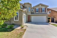 12441 Breeze Lane Eastvale CA, 91752