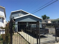 10984 Grape Street Los Angeles CA, 90059