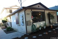 364 West 15th Street San Pedro CA, 90731