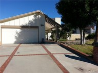 16317 Oakrow Drive Hacienda Heights CA, 91745