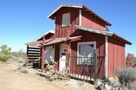 5505 Paradise View Road Yucca Valley CA, 92284