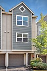 3116 164th St Sw #1202 Lynnwood WA, 98087