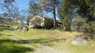 42470 Long Hollow Drive Coarsegold CA, 93614