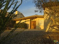 12080 Redbud Road Desert Hot Springs CA, 92240
