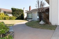 8462 Jalm Drive Huntington Beach CA, 92647