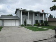 2133 Heloise Wy Placentia CA, 92870