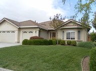711 Georgetown Place Gilroy CA, 95020