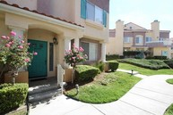 27012 Karns Court #61108 Canyon Country CA, 91387