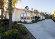 24291 Beverly Drive Quail Valley CA, 92587