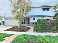 2720 Fanwood Avenue Long Beach CA, 90815