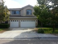 5887 Seminole Way Fontana CA, 92336