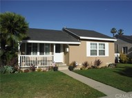 14602 Fidel Avenue Norwalk CA, 90650