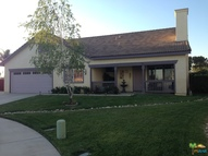 1196 Evergreen Circle Beaumont CA, 92223