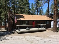 5726 Lodgepole Drive Wrightwood CA, 92397