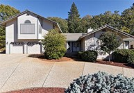 5624 Little Grand Canyon Drive Paradise CA, 95969