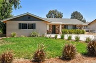 2173 1st Street Norco CA, 92860