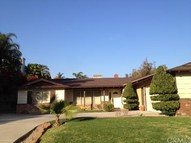 1877 Stagecoach Drive Norco CA, 92860