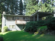 700 Ne 198th St Shoreline WA, 98155