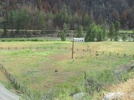 10 Lot 2 Catch N Release Lane Methow WA, 98834