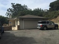 6980 Long Valley Castroville CA, 95012