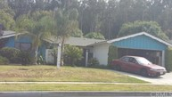 16554 Wing Lane La Puente CA, 91744