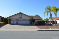 25248 Madrone Drive Murrieta CA, 92563