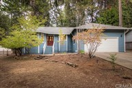 14196 Sherwood Circle Magalia CA, 95954