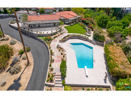 2223 South Araby Drive Palm Springs CA, 92264