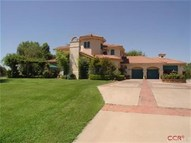 24943 North Mcintire Clements CA, 95227