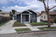 5915 California Avenue Long Beach CA, 90805