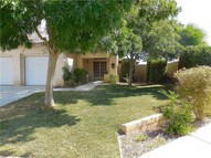27457 Partridge Court Menifee CA, 92585