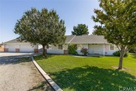 6398 County Road 23 Orland CA, 95963