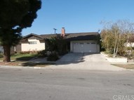 16351 Anita Lane Huntington Beach CA, 92647