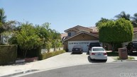 16930 Mount Gale Circle Fountain Valley CA, 92708