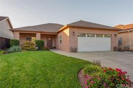 10 Redeemers Chico CA, 95973