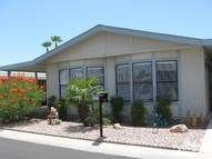 211 Settles Drive Cathedral City CA, 92234
