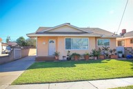 4082 West 135th Street Hawthorne CA, 90250