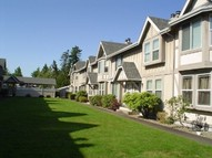 2621 Mountain View Ave W #9 University Place WA, 98466