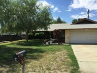 161 North Stanford Street Hemet CA, 92544