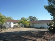 505 Keck Road Lakeport CA, 95453
