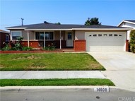 14608 Mcgee Drive Whittier CA, 90604
